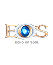 EOS: Echo Of Soul
