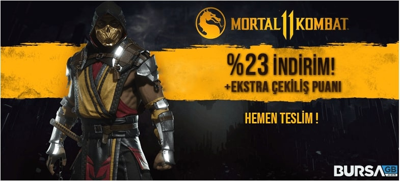 https://www.bursagb.com/mortal-kombat-11//