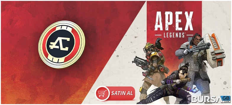 https://www.bursagb.com/apex-legends//