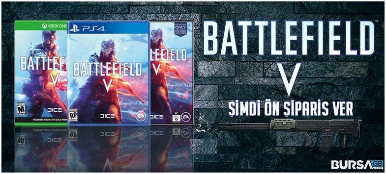 https://www.bursagb.com/Battlefield-5-Origin-Cd-Key//