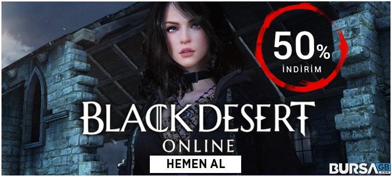 https://www.bursagb.com/black-desert-online-paket-al//