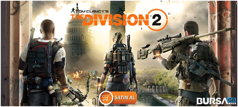 https://www.bursagb.com/tom-clancys-the-division-2-uplay-cd-key//