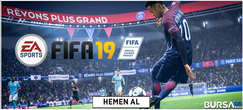 https://www.bursagb.com/Fifa-19-Origin-Cd-Key//
