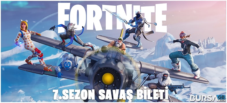 https://www.bursagb.com/fortnite-v-papel/