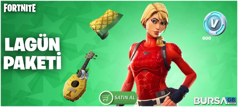 https://www.bursagb.com/fortnite-v-papel//