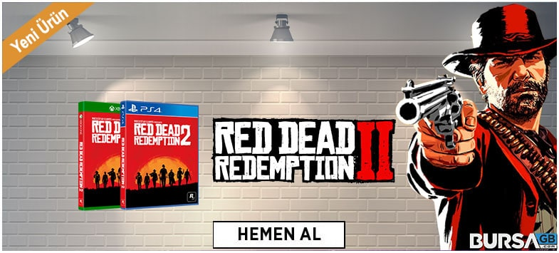 https://www.bursagb.com/red-dead-redemption-2//