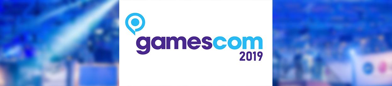 Gamescom 2019'da Duyurulan Oyunlar #1