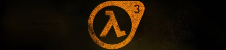 Gabe Newell, Half-Life 3 İşaretini Veriyor - Bu Sefer Gerçek!