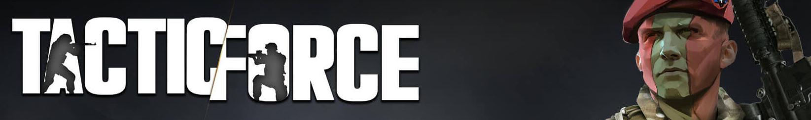 Tactic Force Erken Erişim Ön Kayıt Tarihi Açıklandı!
