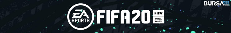 FIFA 20 Çıkış Tarihi, Yenilikleri ve Ön Sipariş İçerikleri