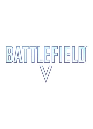 Battlefield 5 Origin CD Key