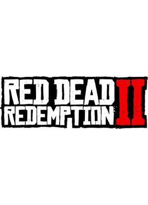 Red Dead Redemption 2 Rockstar Games CD KEY