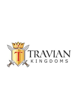 Travian: Kingdoms - GameBayi Online Game Store