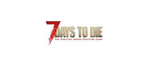 7 Days to Die Steam Key
