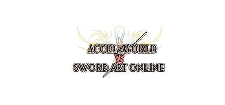 Accel World vs Sword Art Deluxe Edition