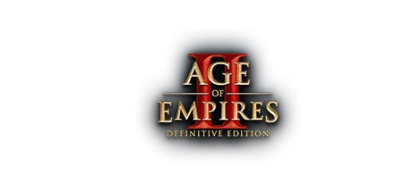 Age of Empires II: Definitive Edition Steam Key