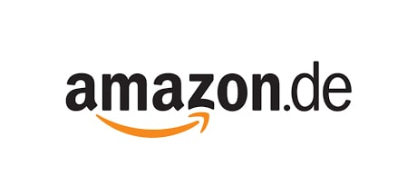 Amazon Gift Card (DE) 10 Euro