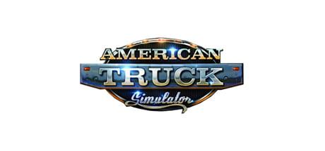American Truck Simulator Steam Cd Key