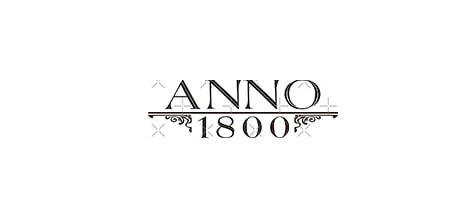 Anno 1800 uPlay CD Key