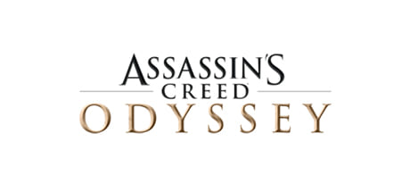 Assassin's Creed Odyssey - Standart