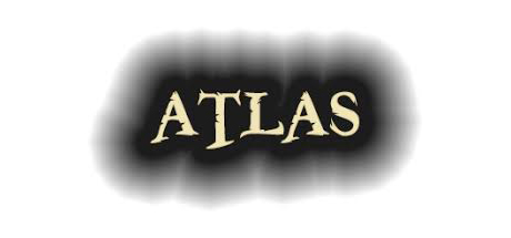 ATLAS Steam Key