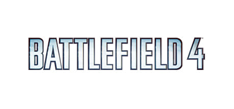 Battlefield 4 Premium Edition Steam Key