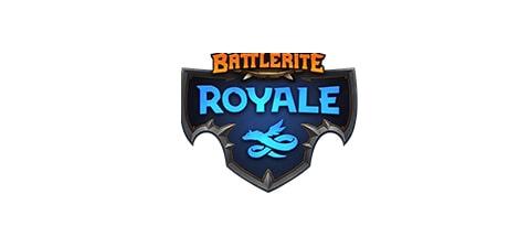 Battlerite Royale - Legendary Adventure Pack Vol.2
