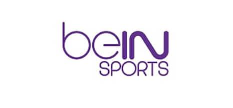Bein Sports 3 Ekran 1 Aylık