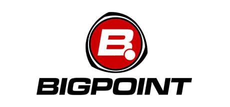 6,5 TL'lik Bigpoint Kupon