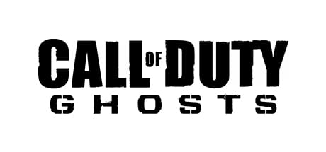 Call of Duty: Ghosts Gold Edition