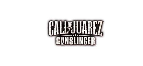 Call of Juarez Gunslinger Steam Key GLOBAL