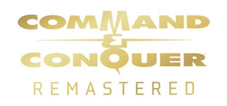 Command & Conquer Steam Key