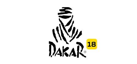 Dakar 18 Steam CD Key