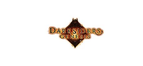 Darksiders Genesis Steam Key