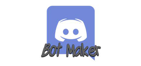 Discord Bot Maker Steam Key GLOBAL
