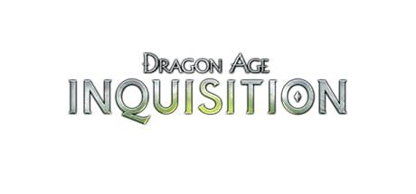 Dragon Age Inquisition ORIGIN CD KEY