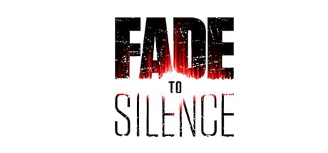 Fade to Silence Steam Key GLOBAL