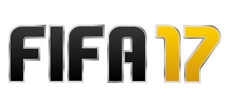 Fifa 17 Origin CD KEY GLOBAL