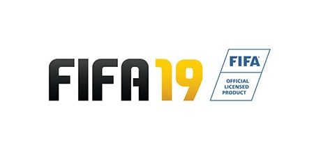 FIFA 19 Origin CD Key GLOBAL