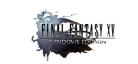 Final Fantasy XV Windows Edition Steam Key