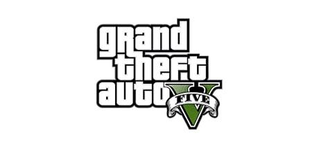 Grand Theft Auto V PC RockStar GTA 5