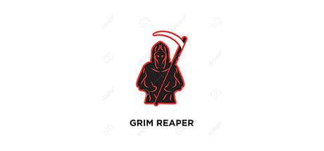 Grim Reaper Vip Günlük
