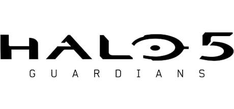 Halo 5: Guardians Xbox One Global Cd Key