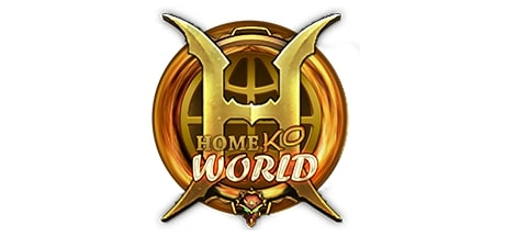 Homeko World GB