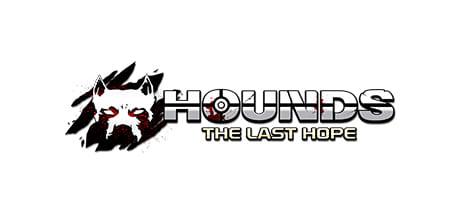 Buff Epin 150 Hounds Credits