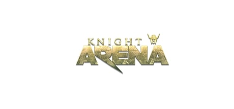 500 + 150 Knight Arena KC