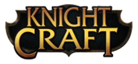Knightcraft