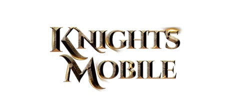 Knight's Mobile 1200 Cash