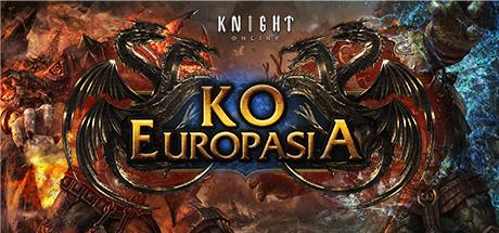 KO-EUROPASIA