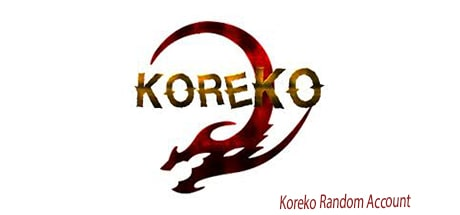 Mgame Koreko 10.000 Cash